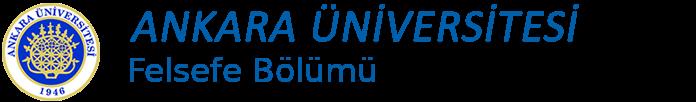 Ankara Üniversitesi Dil ve Tarih Coğrafya Fakültesi